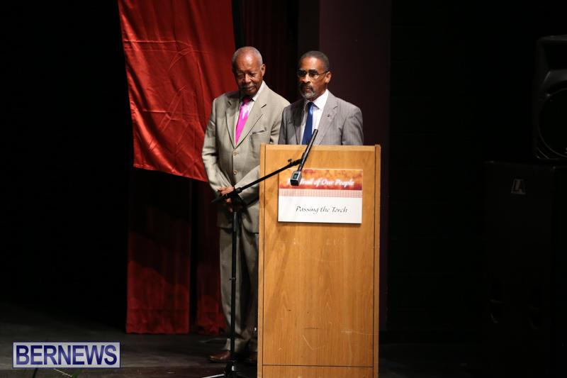 Emancipation-Celebration-Bermuda-July-26-2015-26