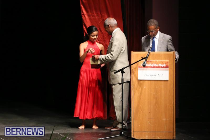Emancipation-Celebration-Bermuda-July-26-2015-27