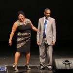 Emancipation Celebration Bermuda, July 26 2015-3
