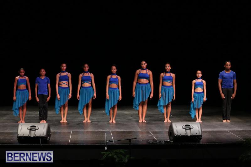 Emancipation-Celebration-Bermuda-July-26-2015-38