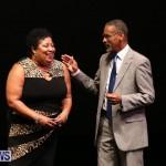 Emancipation Celebration Bermuda, July 26 2015-4