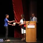 Emancipation Celebration Bermuda, July 26 2015-40