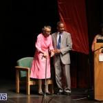 Emancipation Celebration Bermuda, July 26 2015-41