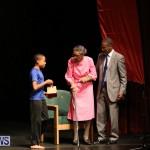 Emancipation Celebration Bermuda, July 26 2015-42