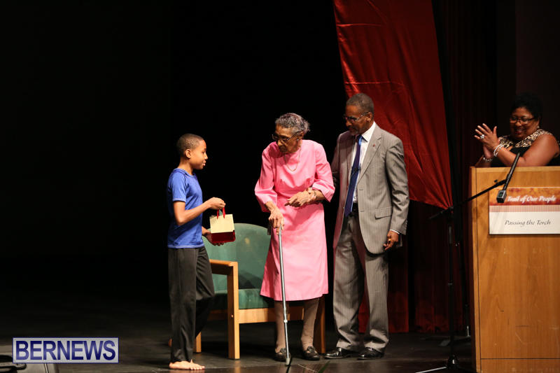 Emancipation-Celebration-Bermuda-July-26-2015-42