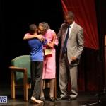 Emancipation Celebration Bermuda, July 26 2015-43