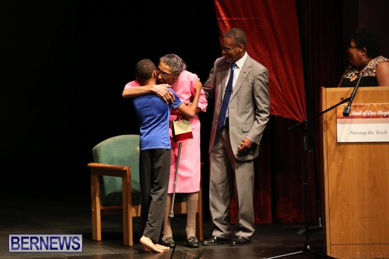 Emancipation-Celebration-Bermuda-July-26-2015-43