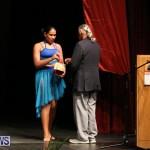 Emancipation Celebration Bermuda, July 26 2015-45