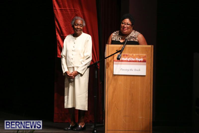 Emancipation-Celebration-Bermuda-July-26-2015-46
