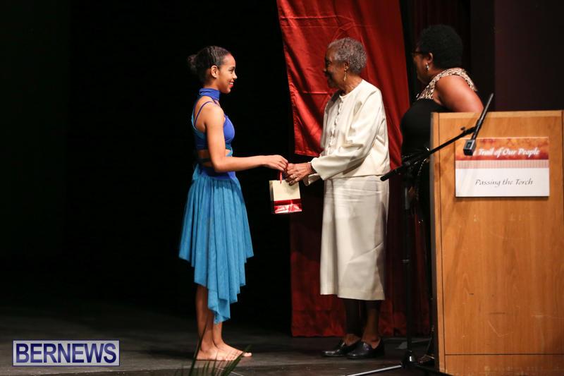 Emancipation-Celebration-Bermuda-July-26-2015-47