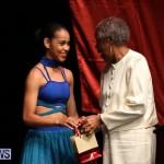 Emancipation Celebration Bermuda, July 26 2015-48