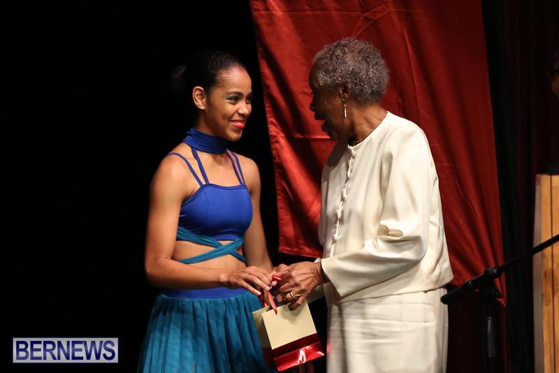 Emancipation-Celebration-Bermuda-July-26-2015-48