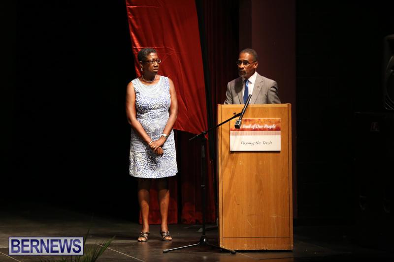 Emancipation-Celebration-Bermuda-July-26-2015-49
