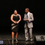 Emancipation Celebration Bermuda, July 26 2015-5