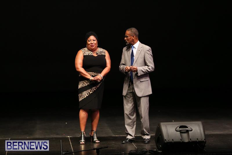 Emancipation-Celebration-Bermuda-July-26-2015-5