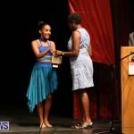 Emancipation Celebration Bermuda, July 26 2015-50