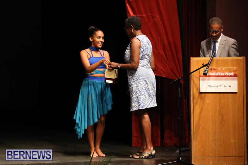 Emancipation-Celebration-Bermuda-July-26-2015-50