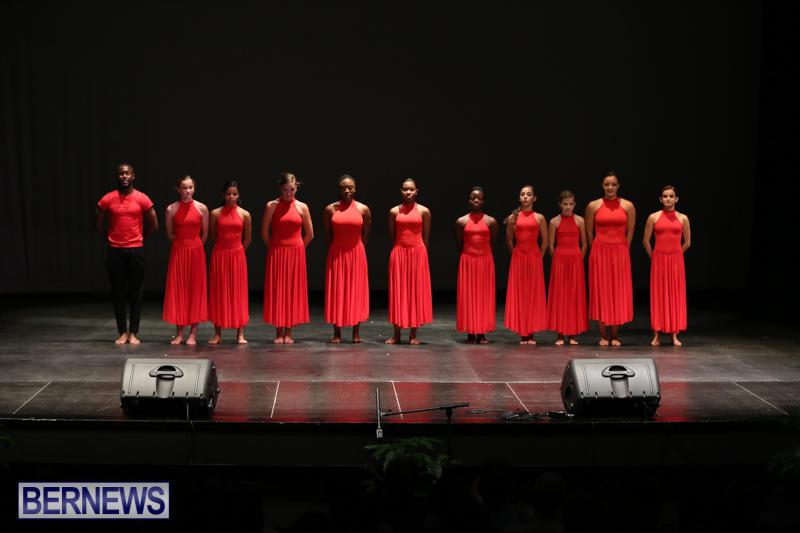 Emancipation-Celebration-Bermuda-July-26-2015-58