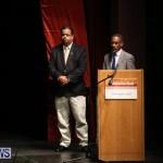 Emancipation Celebration Bermuda, July 26 2015-59