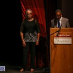 Emancipation Celebration Bermuda, July 26 2015-6