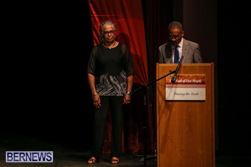 Emancipation-Celebration-Bermuda-July-26-2015-6
