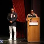 Emancipation Celebration Bermuda, July 26 2015-61