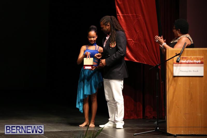Emancipation-Celebration-Bermuda-July-26-2015-62