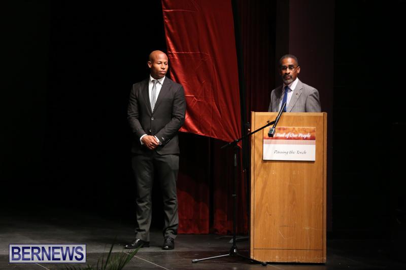 Emancipation-Celebration-Bermuda-July-26-2015-63