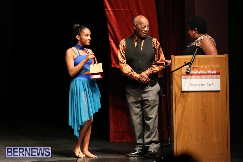 Emancipation-Celebration-Bermuda-July-26-2015-66