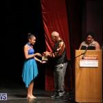 Emancipation Celebration Bermuda, July 26 2015-67