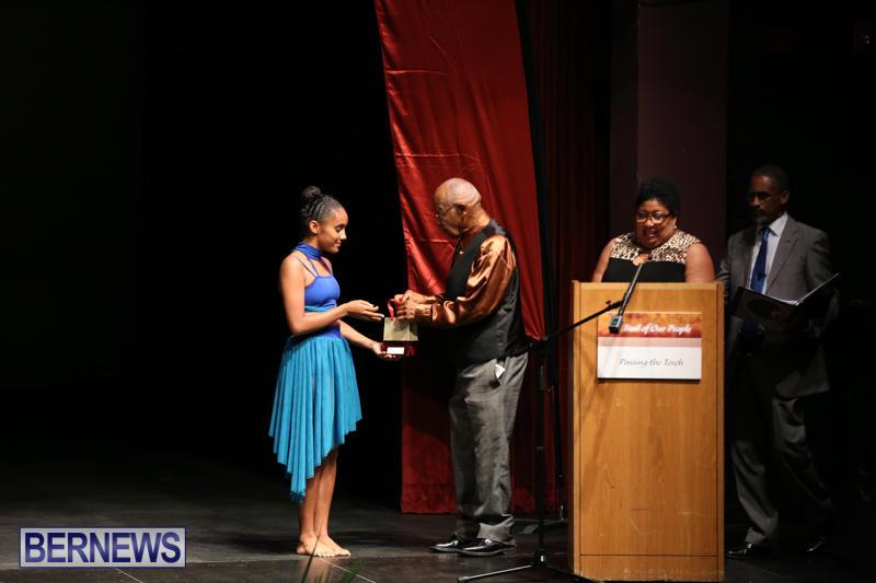 Emancipation-Celebration-Bermuda-July-26-2015-67