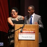 Emancipation Celebration Bermuda, July 26 2015-68