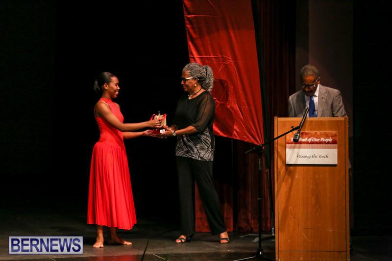 Emancipation-Celebration-Bermuda-July-26-2015-7