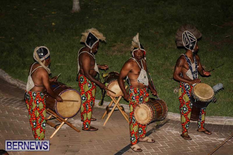Emancipation-Celebration-Bermuda-July-26-2015-72