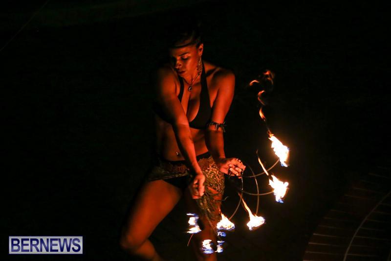 Emancipation-Celebration-Bermuda-July-26-2015-83