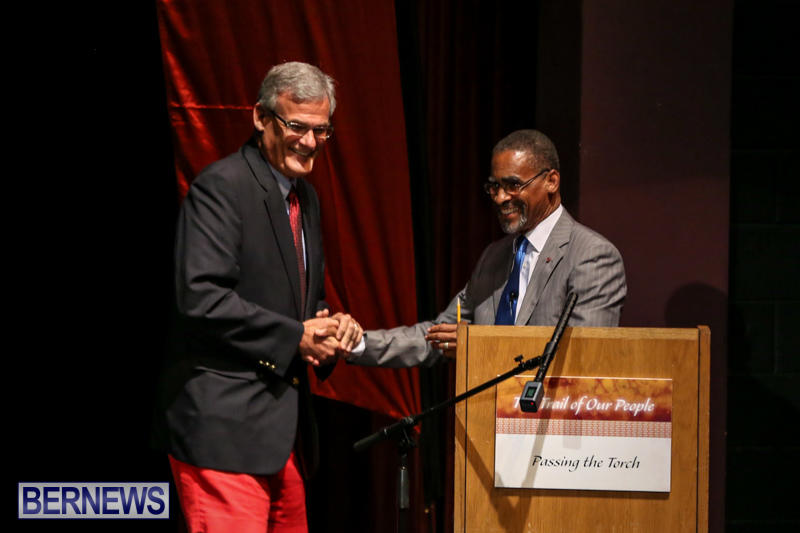 Emancipation-Celebration-Bermuda-July-26-2015-9