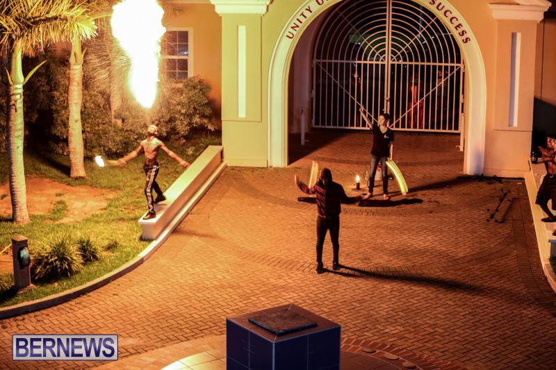 Emancipation-Celebration-Bermuda-July-26-2015-97