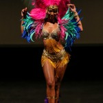 Evolution Retail Show City Fashion Festival Bermuda, July 11 2015-1