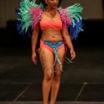 Evolution Retail Show City Fashion Festival Bermuda, July 11 2015-10