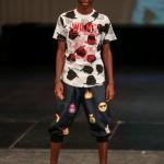Evolution Retail Show City Fashion Festival Bermuda, July 11 2015-100