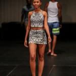 Evolution Retail Show City Fashion Festival Bermuda, July 11 2015-105