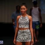 Evolution Retail Show City Fashion Festival Bermuda, July 11 2015-106