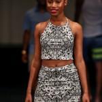 Evolution Retail Show City Fashion Festival Bermuda, July 11 2015-107