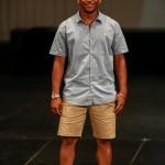 Evolution Retail Show City Fashion Festival Bermuda, July 11 2015-109