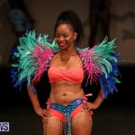 Evolution Retail Show City Fashion Festival Bermuda, July 11 2015-11