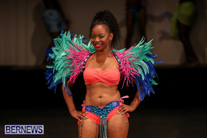 Evolution-Retail-Show-City-Fashion-Festival-Bermuda-July-11-2015-11