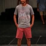 Evolution Retail Show City Fashion Festival Bermuda, July 11 2015-110