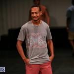 Evolution Retail Show City Fashion Festival Bermuda, July 11 2015-111