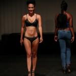 Evolution Retail Show City Fashion Festival Bermuda, July 11 2015-116