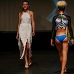 Evolution Retail Show City Fashion Festival Bermuda, July 11 2015-122